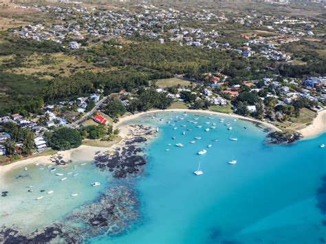 mauritius grand baie destination inspiration grand baie mauritius booking