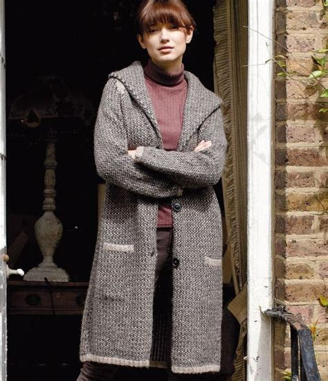 knit pattern long sweater coat best 25 knit cardigan pattern ideas on pinterest knit