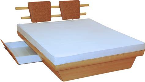 matratzen rückenprobleme boxspringbett matratze gegen r 252 ckenschmerzen