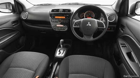 news mitsubishi mirage sedan pricing and specs