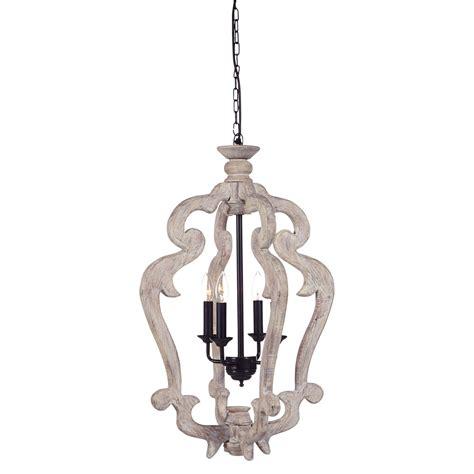 white wood pendant light signature design by pendant lights l000548 jocelin