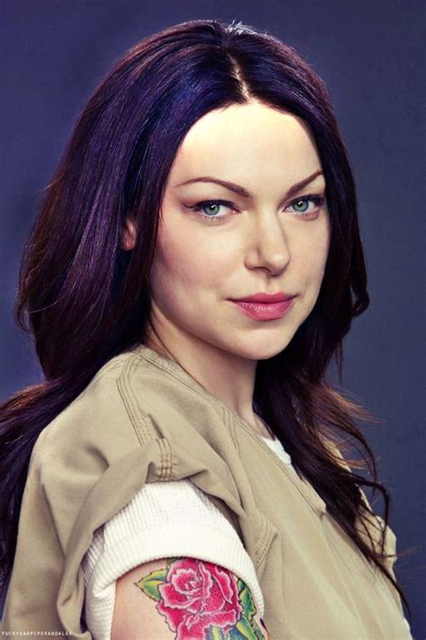 laura prepon tattoos alex vause tattoos www imgkid the image kid has it