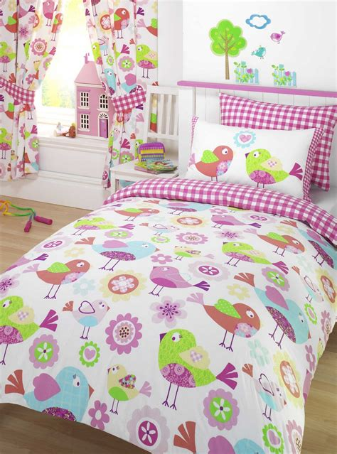 16 great exles of girls bedding sets with photos