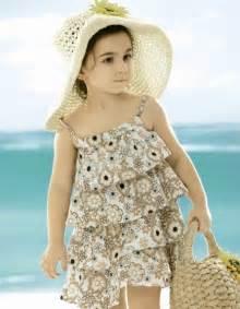 entertainment zone new summer clothing for children