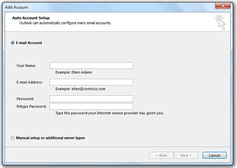 gmail settings how to configure the gmail settings for outlook