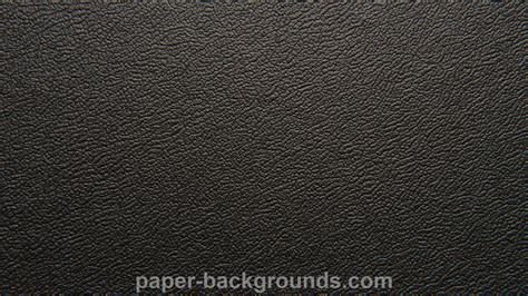 Black Leather by Paper Backgrounds Leather Background Royalty Free Hd