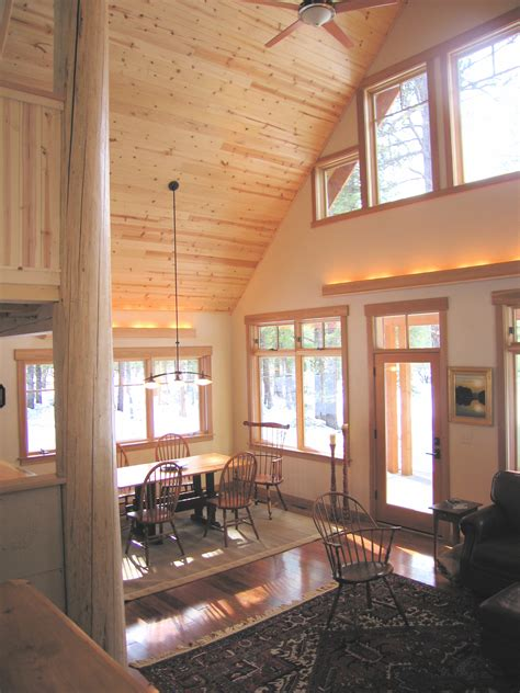 bear creek lumber featured projects lost river