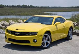 2013 camero ss curb weight autos post