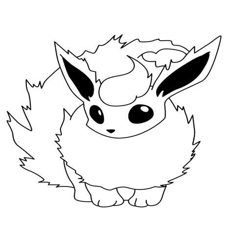 Pintar Pokemon Imagenes De Dibujos Animados   dibujos de pikachu para colorear e imprimir