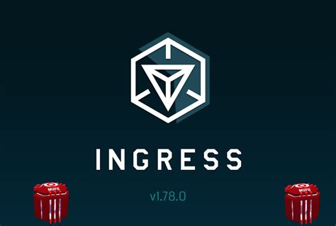 ingress apk ingress apk teardown 1 78 0 fev