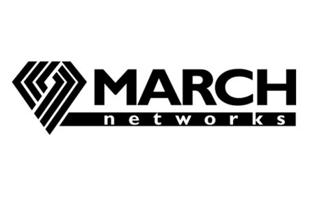 bank march global bank deploys 1000 march networks ip cameras and vms