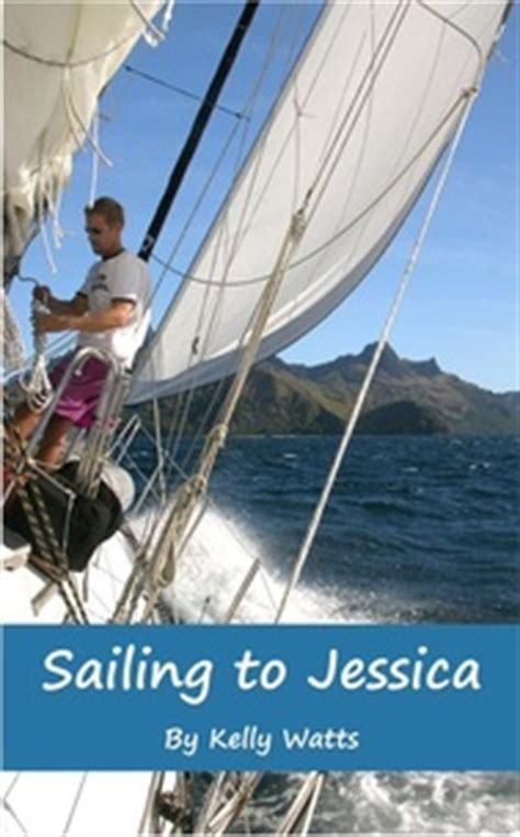 sailing around the world volume 1 adventures of a second books sailing to paul and set to sail around