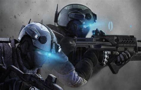 Bd Ps3 Ghost Recon Future Soldier ゴーストリコンフューチャーソルジャー の検索結果 海外ゲーム情報まとめ