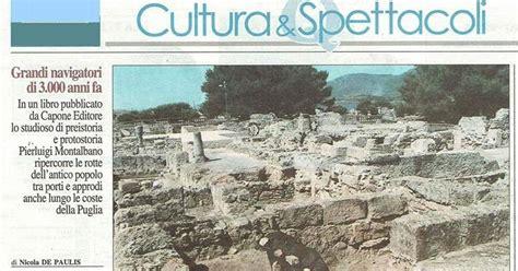 succa libreria cagliari quotidiano honebu di storia e archeologia archeologia