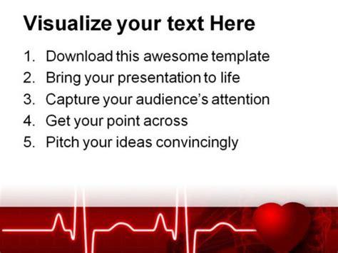 ecg tutorial powerpoint 12 lead ecg template filecloudsafari