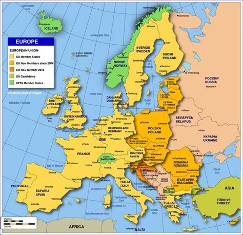 map of europe including russia eastern europe constantinople istanbul moscow kiev russia