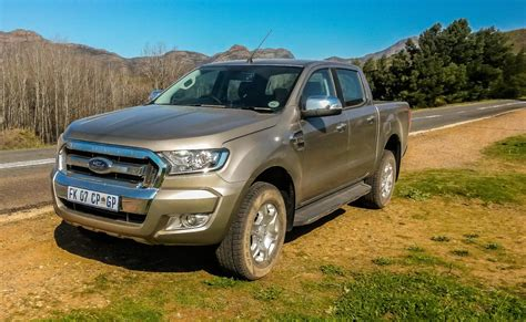 ford south africa ford ranger 2 2 tdci automatic drive cars co za
