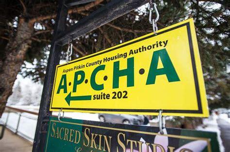 aspen employee housing blackballed from employee housing aspen man sues housing authority summitdaily com