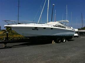 scarab boats for sale australia used scarab 34 for sale boats for sale yachthub