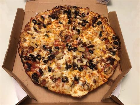 domino pizza richmond domino s pizza 13 photos pizza 11700 cambie road