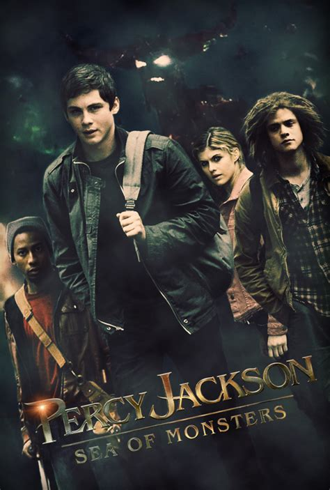 film seri percy jackson percy jackson sea of monsters pics percy jackson sea of
