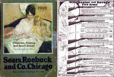 illinois cases common pleading classic reprint books cornell publications sears roebuck co 1926 catalog