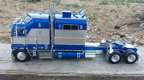 model kenworth trucks kenworth stretch cab model trucks models