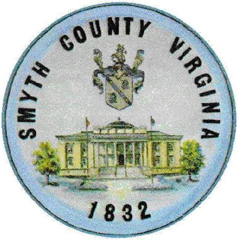Smyth County Court Records Smyth County Virginia Familypedia