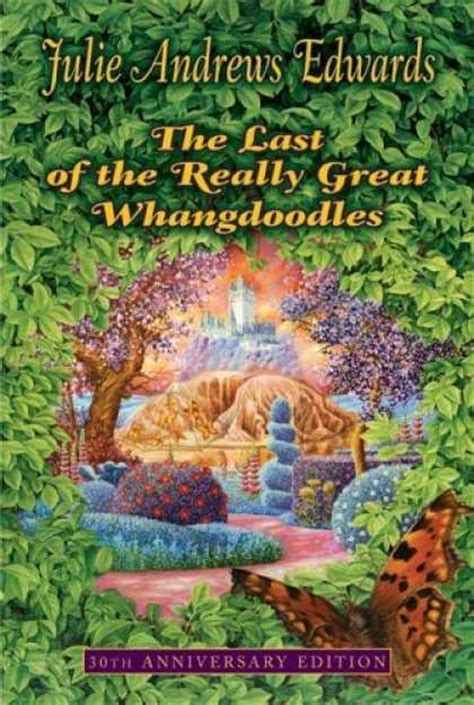 hang him the trail west books the last of the really great whangdoodles by julie