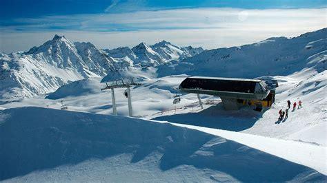 santa caterina santa caterina valfurva ski trips for schools and groups