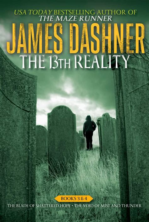 the 13th reality series books the 13th reality books 3 4 book by dashner