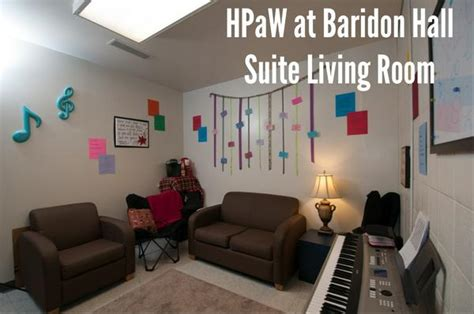 uca housing uca housing on twitter quot ucahpaw at baridon hall suite room sweet ucamovein