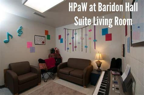 uca housing uca housing on twitter quot ucahpaw at baridon hall suite room sweet ucamovein