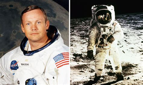 neil armstrong images amazing neil armstrong kate s great