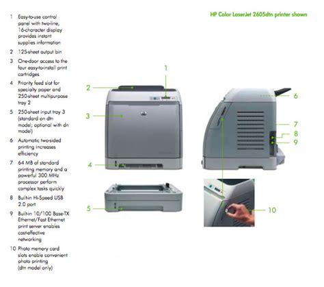 hp color laserjet 2605dn get torrents from my hp color laserjet 2605dn driver