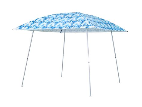 instant shade awning sideline instant canopy shop your way online shopping
