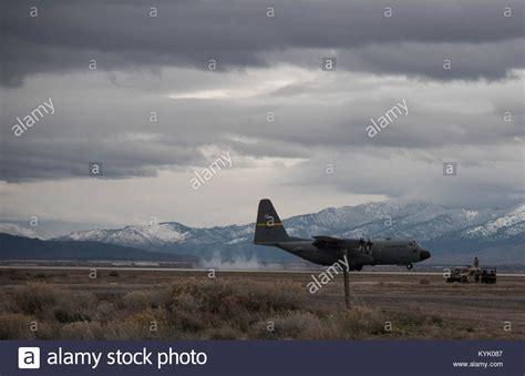 wyoming army national guard stock photos wyoming army national guard stock images alamy