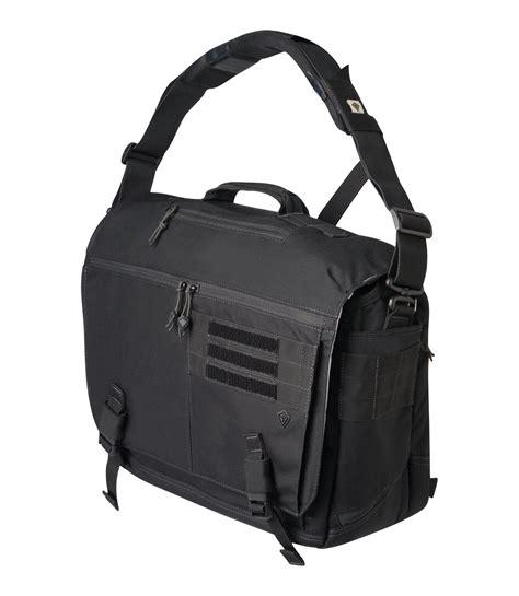 Portable Laptop Bag Type 9700 Multicam ascend messenger bag tactical
