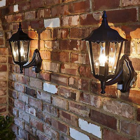 diy solar lights outdoor outdoor lighting garden lighting solar lights diy at b q