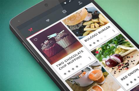woodworking design apps 50 inspiring android mobile app ui designs dzineblog