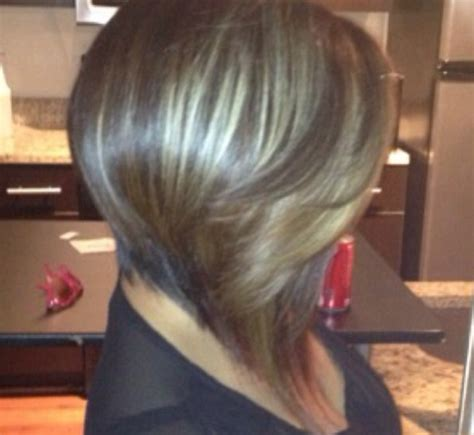 toya wright bob hairstyle toya wright new short bob hairstyle