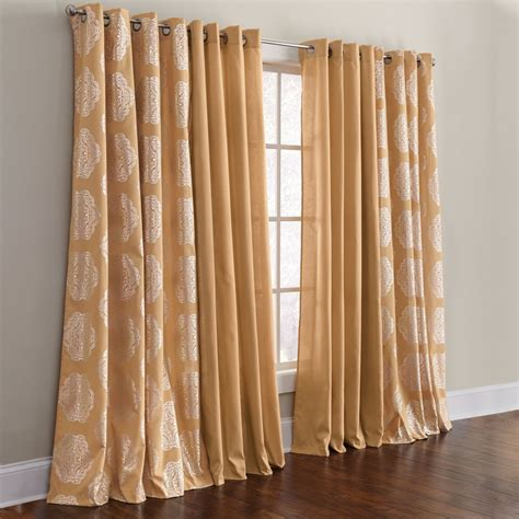beautiful curtain beautiful curtains for living room fresh design