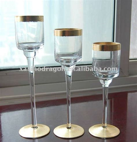 Buy Candle Holders Glass Candle Holder Buy Glass Candle Holder