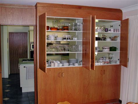 Cupboard For Dining Room by Awesome Pictures Of Dining Room Cupboards Light Of