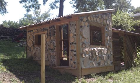 Tumbleweed Tiny House Plans by Cord Wood And Recycled Pallets More Uses In Potential