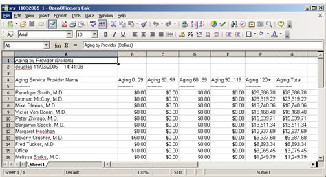 Spreadsheet Programs by Related Keywords Suggestions For Spreadsheet Freeware