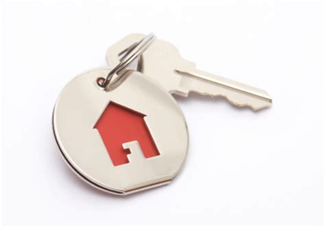 5 key questions for your new home builder ainslie