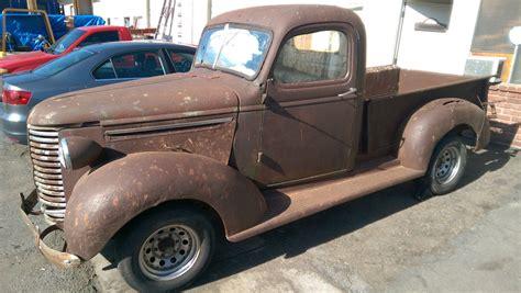 1939 chevrolet truck for sale 1939 chevy for sale html autos weblog