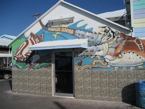 Spanish Wells, Beach House, Bahamas