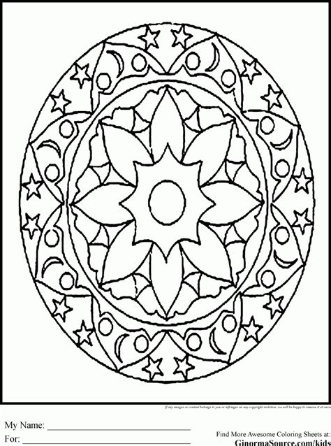 advanced christmas coloring pages az coloring pages